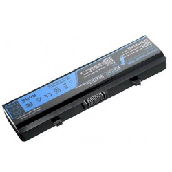 Μπαταρία GoingPower 11.1V/4400mAh τύπου 0C601H για Dell