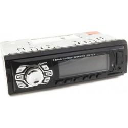 Mp3 player Αυτοκινήτου Bluetooth FM/Mp3/AUX/USB CDX-7613