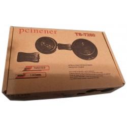 Tweeter Pcinener TS-T280