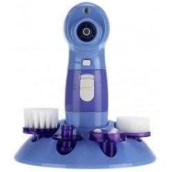 Συσκευή Καθαρισμού Προσώπου Σμήγματος & Μαύρων Στιγμάτων με Αναρρόφηση - Power Perfect Pore
