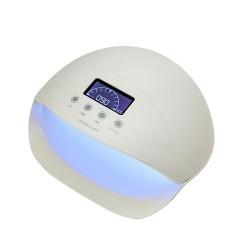 Επαγγελματικό Φουρνάκι Νυχιών UV Led 50 Watt