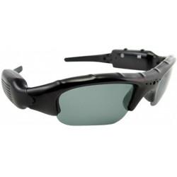 Action Spy Camera SunGlasses