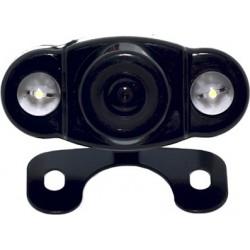 Έγχρωμη Κάμερα Οπισθοπορείας 170° Με Νυχτερινή Λήψη - OEM