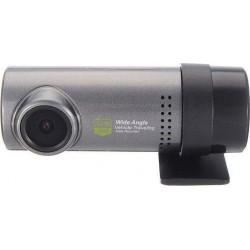 Wifi Super mini HD κάμερα αυτοκινήτου - OEM 5137