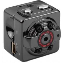 Super Mini DV Full HD 1080p με Ανίχνευση κίνησης SQ8