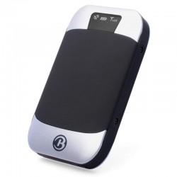 GPS Tracker 303G