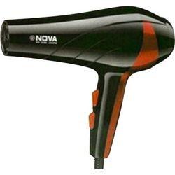 Επαγγελματικό Πιστολάκι μαλλιών 1000W NOVA NV-5888