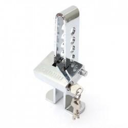 Υψηλής ποιότητας αντικλεπτική κλειδαριά συμβατή με όλα τα αυτοκίνητα για το συμπλέκτη ή το φρένο OEM 44204