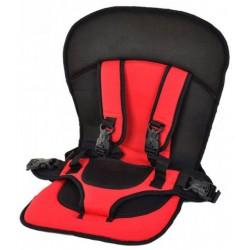 Παιδικό κάθισμα ασφαλείας αυτοκινήτου NY-26