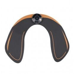 Συσκευή εκγύμνασης γλουτών EMS Hips trainer
