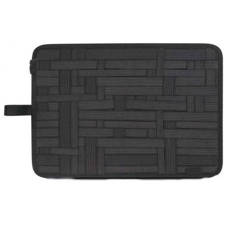 Θήκη αξεσουάρ gadget Elasticity Grid-it organizer