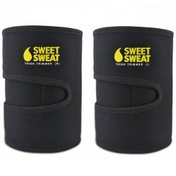 Ζώνη εφίδρωσης και αδυνατίσματος για τους μοιρούς Sweet sweat