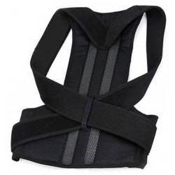 Ελαστική ζώνη για υποστήριξη πλάτης και διόρθωση στάσης σώματος