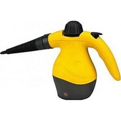 Φορητός Ατμοκαθαριστής 1000W Steam Cleaner DF-A001