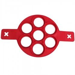 Εργαλείο για τηγανίτες - Flippin' Fantastic
