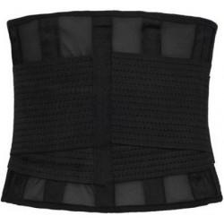 Ελαστική ζώνη - κορσές μέσης για σύσφιξη και αδυνάτισμα - Miss Belt