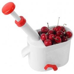 Εργαλείο αφαίρεσης κουκουτσιών για κεράσια και ελιές