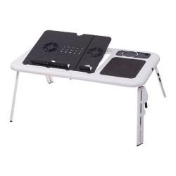 Βάση για λάπτοπ e-table LD09