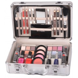 Βαλιτσάκι μακιγιάζ - Miss young make up kit