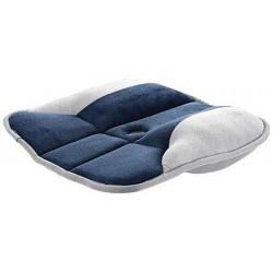 Ορθοπεδικό μαξιλάρι καθίσματος - Pure posture seat cushion