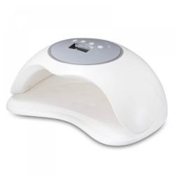 Επαγγελματικό φουρνάκι νυχιών UV/LED BQ-72W