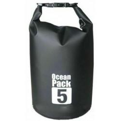 Αδιάβροχη τσάντα 5L - Ocean pack