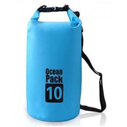 Αδιάβροχη τσάντα 10L