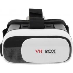 VR BOX V2