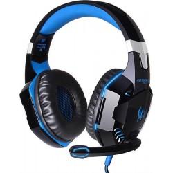 Kotion Each G2000 - Μπλε