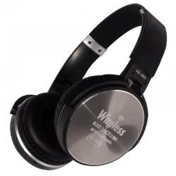 Ασύρματα ακουστικά AZ-009