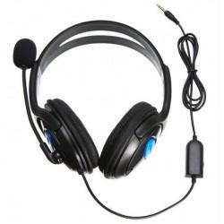 Ακουστικά Gaming QIAOYANG