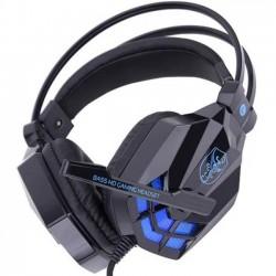 Ακουστικά Gaming SOYTO SY850MV