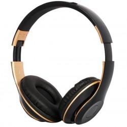 Ασύρματα ακουστικά AZ-13