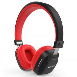 Awei A760BL Red