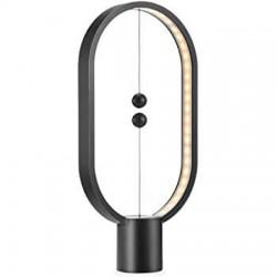 Μαγνητικό φωτιστικό LED