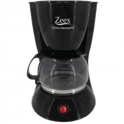 Zeex SH-608