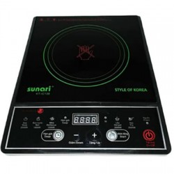Sunari KT-IC138 2000W