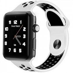 Smartwatch Miwear M3 Λευκό