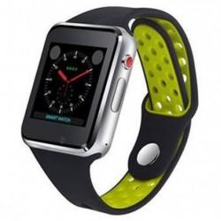 Smartwatch Miwear M3 Πράσινο