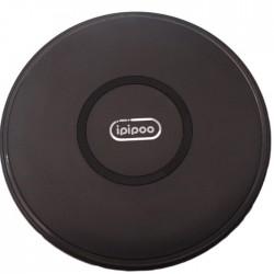 Ασύρματος φορτιστής Ιpipoo WP-1
