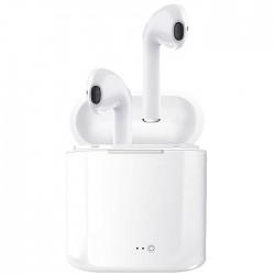 TWS i7s Λευκό