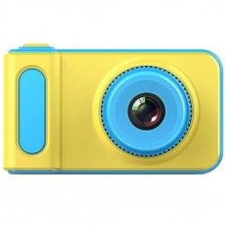 Παιδική ψηφιακή κάμερα HD Μπλε