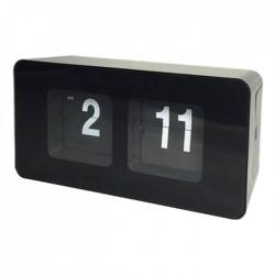 Ρολόι ρετρό auto flip