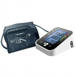 Ψηφιακό πιεσόμετρο βραχίονα Blood Pressure Monitor