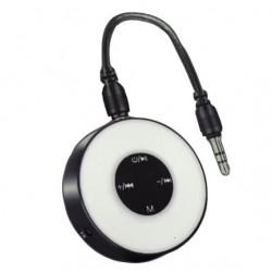 Δέκτης Bluetooth και Transmitter BT-199
