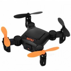 Mini Drone 6-Axis GYRO HC 636W