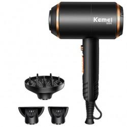 Kemei KM-8896