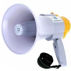 Μεγάφωνο τσέπης Megaphone HQ-08