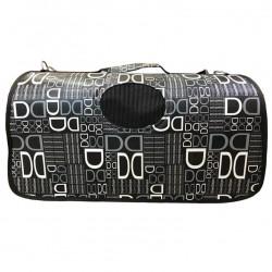 Pet τσάντα μεταφοράς σετ 3 τμχ - Doges