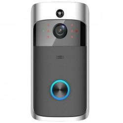Wifi Video κουδούνι πόρτας